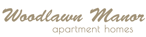 Woodlawn Manor Logo
